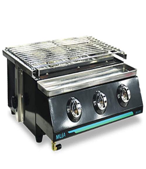 milea-portable-gas-roaster-2-burners